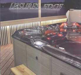 New Spa Installation Hot Tub Repairs Hot Tub